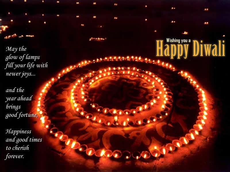 Diwali greetings aap chand ki tarah zagmagate rahe m4hsunfo