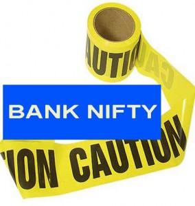 Bank nifty trading strategies