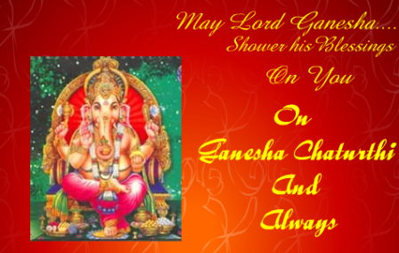 Ganesh-Chaturthi-2012-Wishes-Greeting-Ecards-Photos8