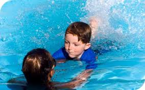 Swim _learn