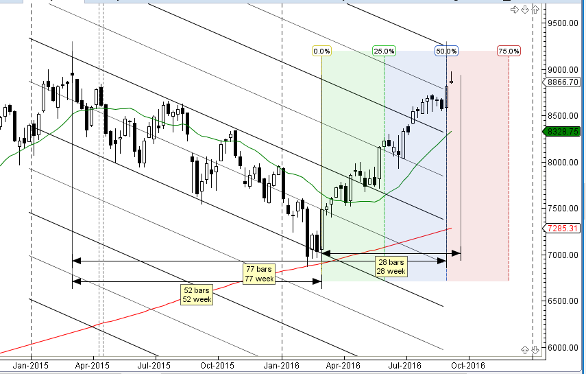 nifty-weekly-timeline