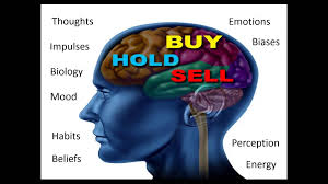 How to Train Your Brain To Make Money