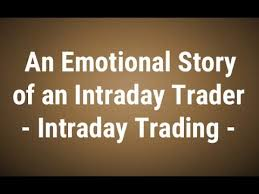 Trading Psychology: Tensions and Emotions While Day Trading