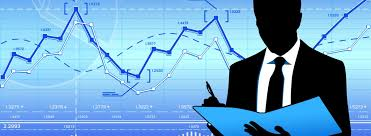 Best Ways to Learn Stock Market Trading