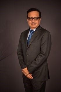 Sandeep Batra President ICICI BANK LTD