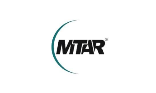 MTAR Technologies IPO Analysis - Bramesh's Technical Analysis