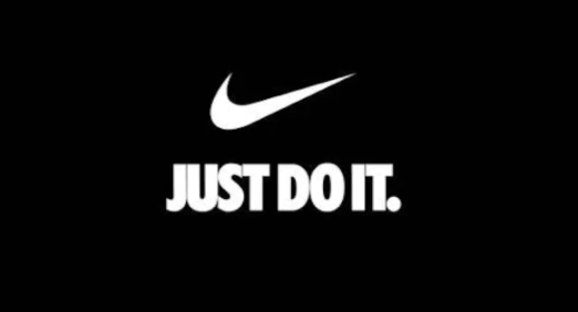 Just Do It - Bramesh's Technical Analysis